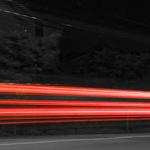 Berwisata Murah dengan Rental Motor Malang