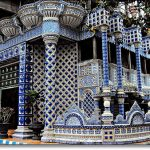 Wisata Masjid Turen di Malang