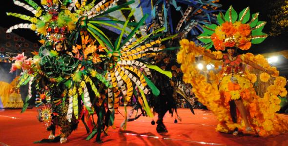 image from http://www.malang-guidance.com/malang-flower-carnival-mfc/