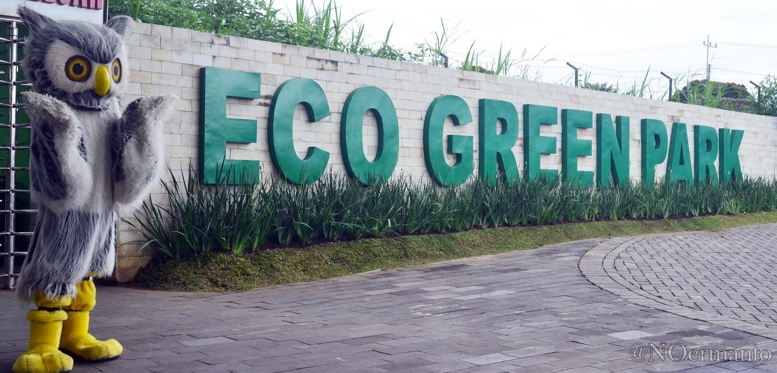 eco green park batu malang (6)