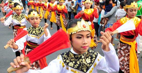 Festival-Kesenian-Yogyakarta