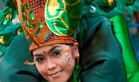 karnaval-batik-solo