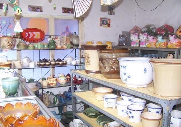 keramik-dinoyo2