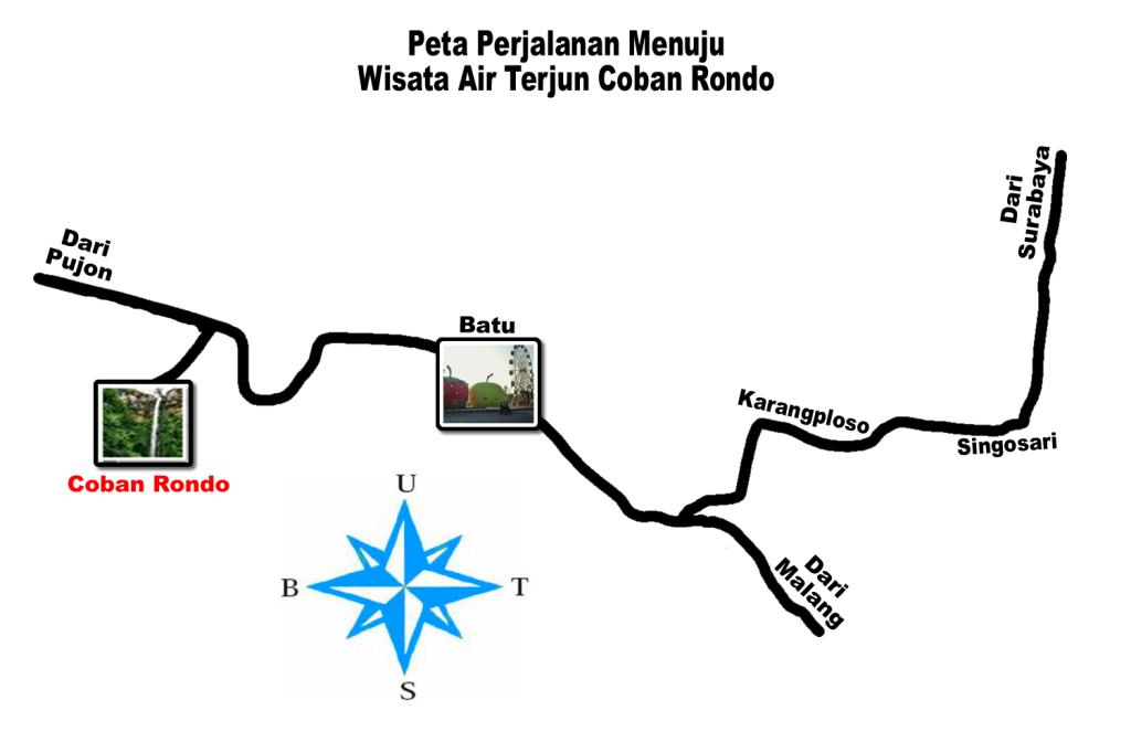 peta-1024x682