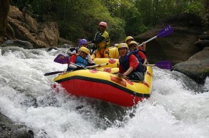 rafting-kasembon-300x199