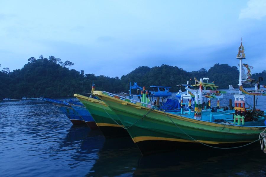 Segara-Anakan-Pulau-Sempu-005