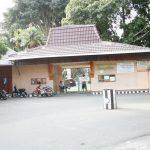 Taman Rekreasi Senaputra