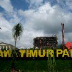 Mengenal Satwa di Jatim Park 2