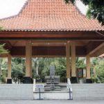Museum Negeri Mpu Tantular