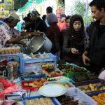 Kampung Ramadhan Hadir Di Malang
