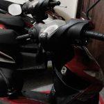 Rental Motor Malang Siap Mempermudah Perjalanan Wisata Anda