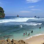 Ombak-Pantai-Goa-CIna-150x150