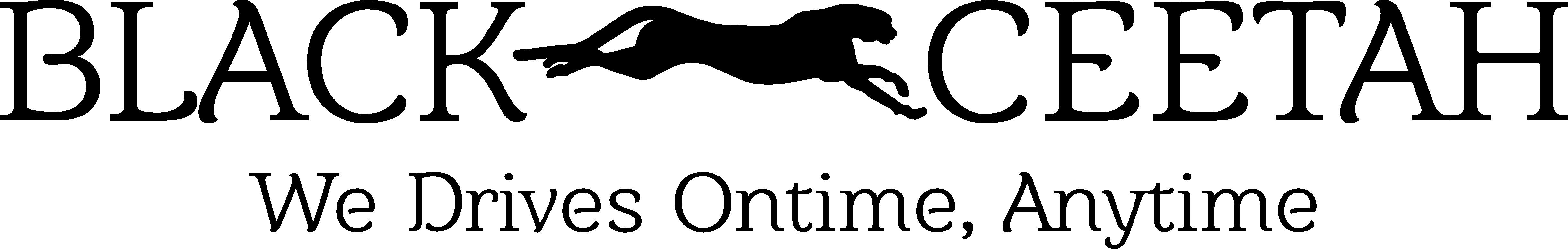 Black Ceetah Motorent