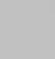 AGUSTUSTIAN-SIAGIAN-1-281x300
