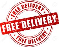 Layanan gratis ongkos kirim sewa motor malang