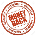 Rental Motor Malang dengan jaminan uang kembali