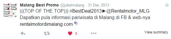 best-deal-2013